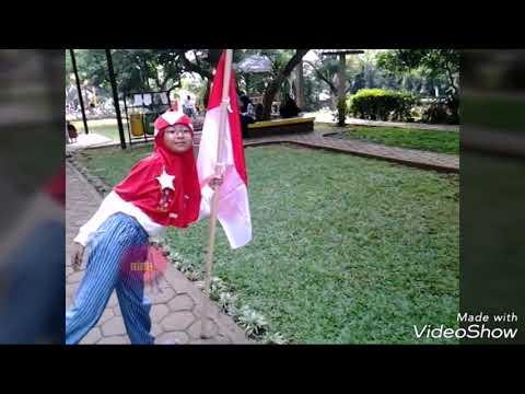 SD PRIMA SAKINAH BEKASI Part 2