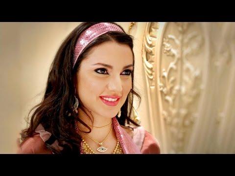 Top 10 Most Beautiful Arabian Women    Pastimers