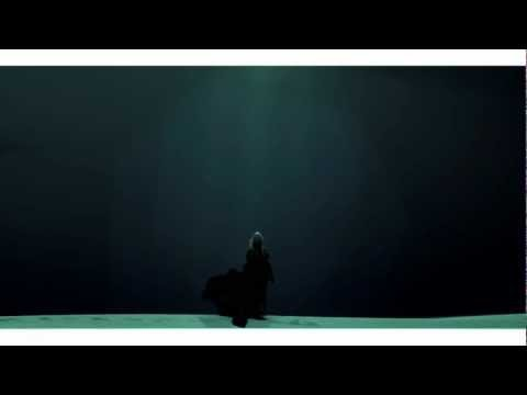 "Zola Jesus ""Vessel"" (Official Music Video)"