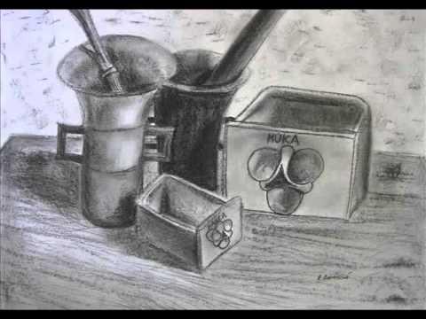 Zatisi Kresba Eva Bartosova Youtube
