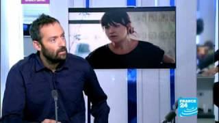 Cinéma - Les Regrets: Entretien avec Cedric Kahn