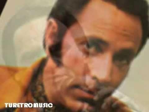 MUSICA  DE  TELENOVELA   112