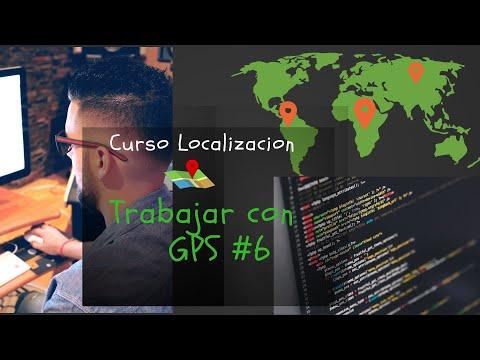 Curso básico de localización GPS en android #6: Guardar dirección y coordenadas en mysql