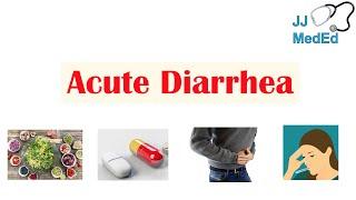 enterobiosis diagnózis felnőtteknél