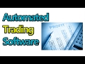 Best Automated Trading Software in India
