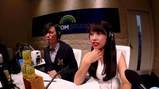 イッツコムスタジオ たまプラーザより毎週土曜日20:00~生放送】 週替わ...