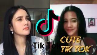 Gambar cover Tiktok Cute #2