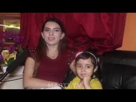 फिल्म छोडेर छोराछोरी सम्हाल्दै एलिजा, आफ्नै छोराले नचिन्दा तनाव !।। Aliza Gautam ।। Masti Tv