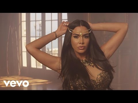 Nayer - My Body