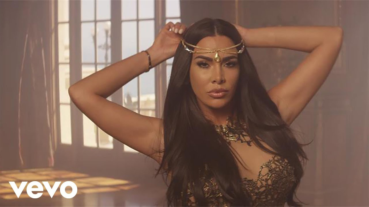 Download Nayer - My Body