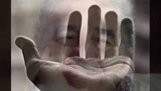 Carta de despedida Gabriel Garcia Marquez (escrita por Johnny Welch )
