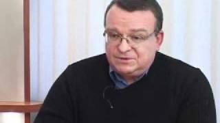 внутриматочная патология - консультация гинеколога.wmv(, 2011-05-18T12:34:10.000Z)