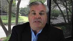 Kentucky No Fault Insurance - Jim Desmond