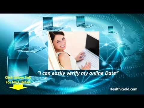 background check dating websites