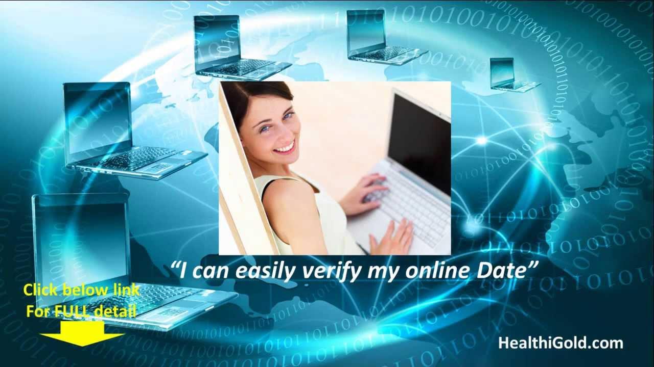 Fos online dating
