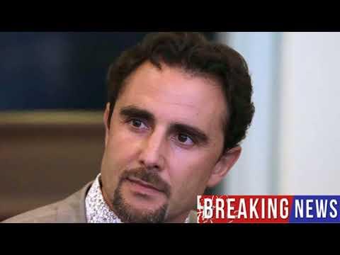 Spain holds Swiss bank whistleblower Falciani | Breaking News Today