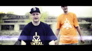 Baixar Antal & Day - Szavak egymás után (Music Video)