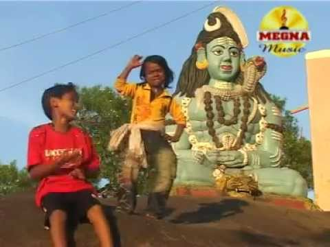 Chacha Sange Chachi New Latest Awesome Maha Shivratri Bhajan Of 2012