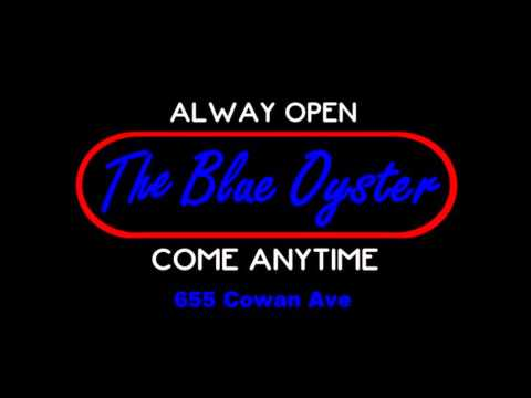 blue oyster song 30 min