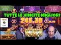 MIGLIOR PROGRAMMA ROULETTE (TITAN CASINO) - YouTube