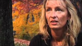 TreeSisters - Why Women?