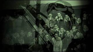 Silent Wings: The American Glider Pilots Of WWII (Trailer)
