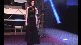 Liza Panait - Tarabostes si Nomad 112