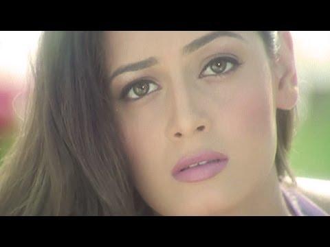 Dia Mirza falls in love with Priyanshu Chatterjee - Koi Mere Dil Mein Hai Scene 13/16