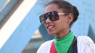 اروع اغنية في الثورة السودانية