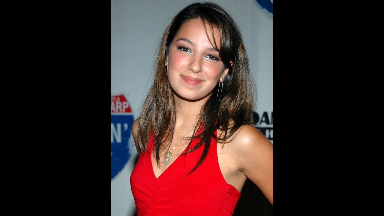 Image result for vanessa lengies