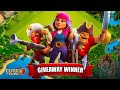 Gambar cover Pirate Scenery Giveaway Results | November Giveaway  Clash of Clans India