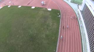 Легкая атлетика 2015(Это видео создано с помощью видеоредактора YouTube (http://www.youtube.com/editor), 2015-07-29T08:20:47.000Z)