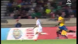 بالفيديو - الإسماعيلي يسقط في افتتاح كأس شمال إفريقيا أمام الرجاء | في الجول