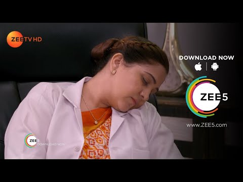 Kundali Bhagya - Episode 260 - July 9, 2018 - Zee TV Serial - Best Scene