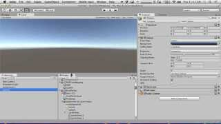 Breakfast With Unity 5.0: Pixel Perfect