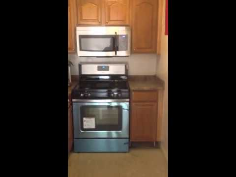 2 Bedroom Apartment For Rent In Spring Creek Brooklyn Ny Youtube