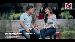 PERMATA TRIO - JANGAN SALAH MENILAI 2 (Official Music Video)