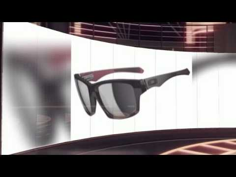 d5ee01cfeeb The Oakley Jupiter Carbon OO9220 - YouTube