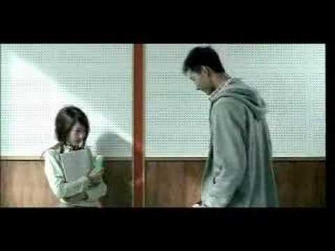 Yi Jianlian Liu Yifei and Taew Milk Commercial