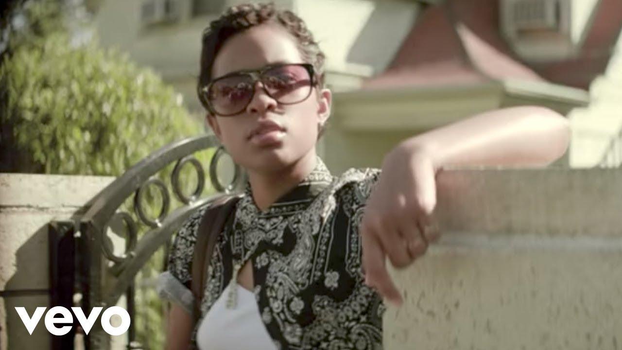 Download The Game - Ryda ft. Dej Loaf