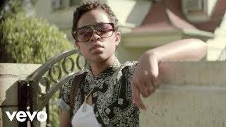 The Game - Ryda ft. Dej Loaf Mp3