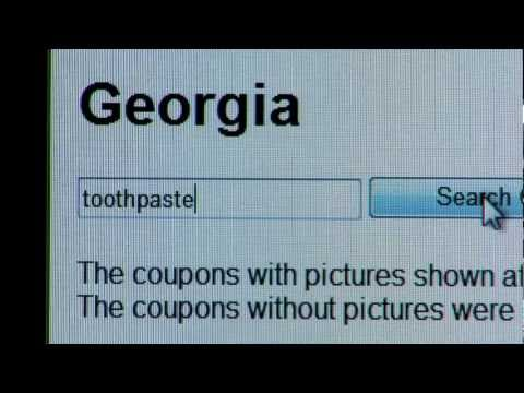 Printable newspaper coupons online