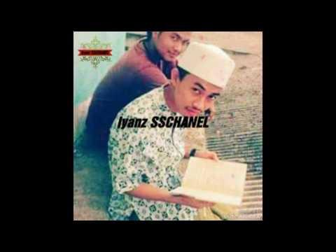 Sholawat bikin baper  Nurul Jadid - Zaujati (Inni ukibbuki anti)