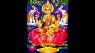 Download Lakshmi Sahasra Namam (no ads in middle) MP3 song and Music Video