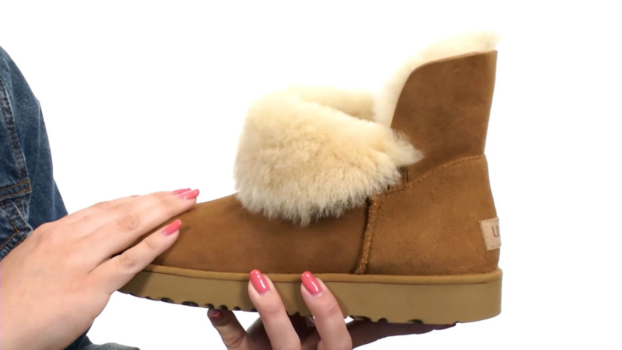 7067ef4ab33 discount code for ugg classic mini cuff instructions 9a1a6 26913