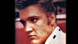 Elvis Presley - Reach out to Jesus (alternate take)
