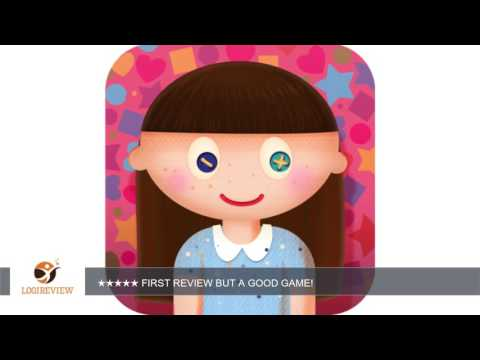Ragdoll Care 3D Free | Review/Test