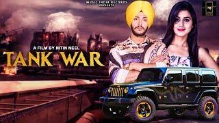 Tankwar   preet deol   Sweta chauhan   Jessu Singh   Nitin neel   hit punjabi song   full hd   MIR