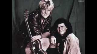 Modern Talking Mix Classics