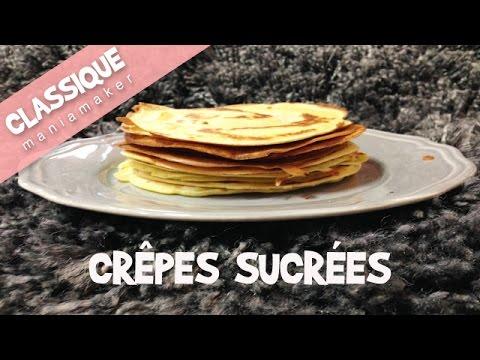 recette-des-crêpes-sucrées-ultra-faciles-et-rapides-!